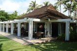 Napua at Mauna Lani Beach Club